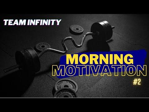 Self Discipline | Gym | Morning Motivation Quotes