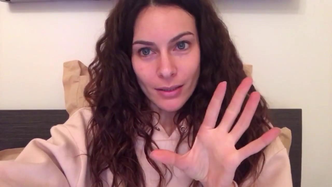 Video Paola Turani nude (37 photos), Tits, Is a cute, Selfie, bra 2017