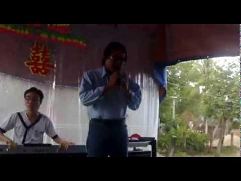 T. Tân ca vọng cổ: Chuyến xe Tây Ninh.mp4