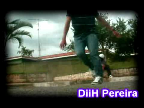 DiiH Pereira [ Free Step ] 2011 ™ @All Friends Team