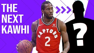 Download Meet The NEXT Kawhi Leonard! Popovich's Final Project... Mp3 and Videos