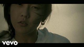 黃義達 Yida Huang - 藍天