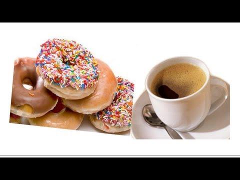It S A Kitchen You Donut Masterchef