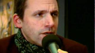 Rocko Schamoni Interview ★ MEIER Podcast # 115 ★ Lesung in Mannheim @ Capitol