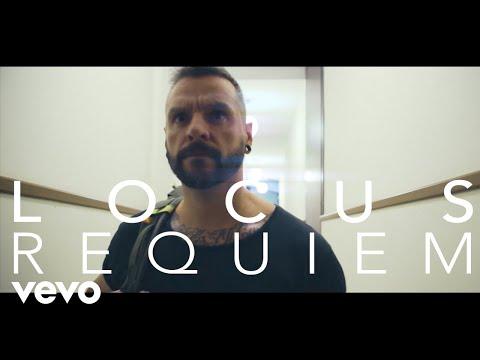 Locus - Requiem