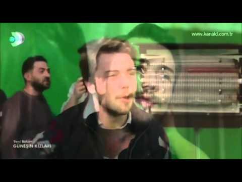 Ali Selin / Alsel - İlle de aşk