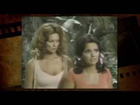 Download Rescue from Gilligans Island