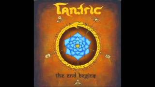 Watch Tantric The End Begins video