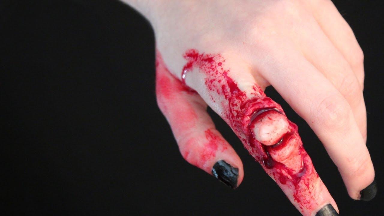 Sangre en la boca 2016 eva de dominici - 2 part 1