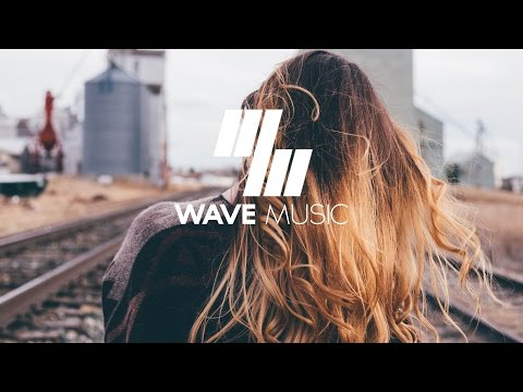 Lucian - Close to You (feat. Jasmine Sokko)