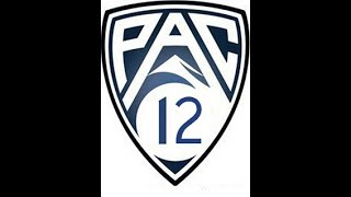 The Pac-12 North: We have Questions!