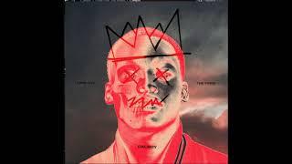 Barbarian - Calboy ft. Lil Tjay + [Instrumental]