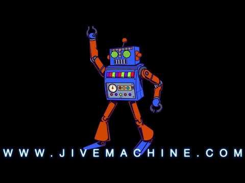 Jive Machine - Always Be Money