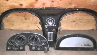 1964 Chevrolet Corvette American Classic in Watermill, NY