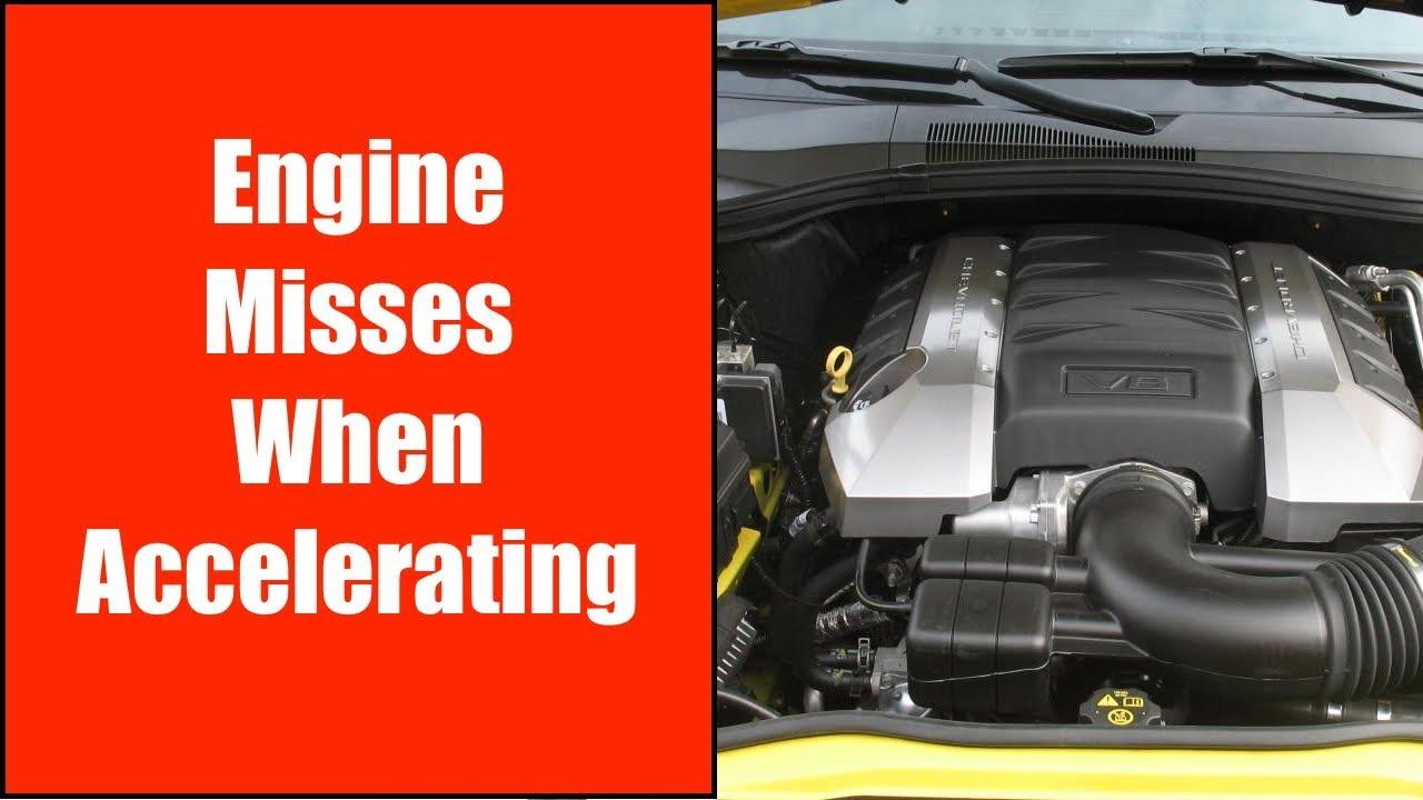 2010 camaro fuel filter location camaro hesitates when accelerating  2010 thru 2015 models  youtube  camaro hesitates when accelerating