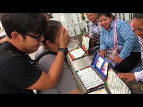 ร้านจำหน่ายลอตเตอรี่ กรุงเทพมหานคร ร้านจำหน่ายลอตเตอรี่ในเขตกทม. เพื่อให้ง่ายและแนะนำให้เป็นที่รู้จักแก่ผู้ที่ต้องการซื้อสลากกินแบ่ง