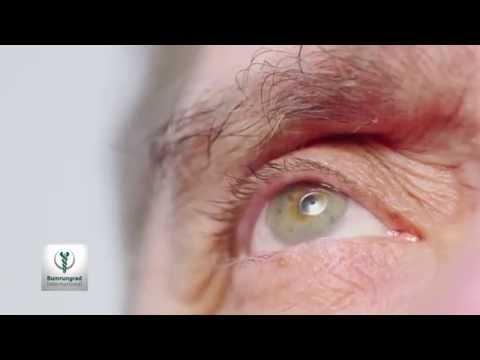 รู้ทันโรคต้อกระจก โรคตายอดฮิตคนสูงวัย | โรงพยาบาลบำรุงราษฎร์ กรุงเทพ
