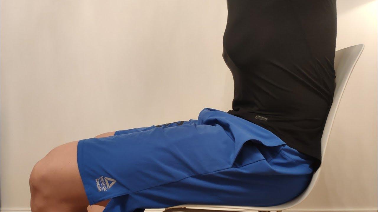 Gyógyszerek ízületi fájdalmak edzés közben - Ízületi gyulladás áttekintés