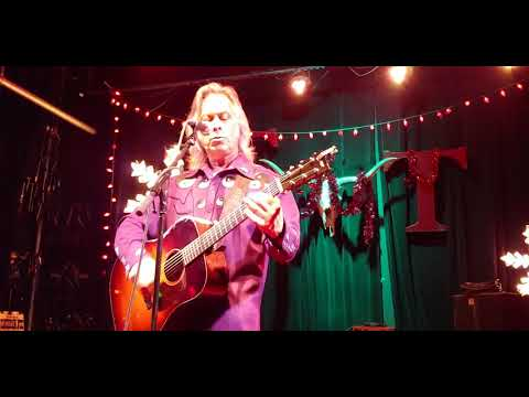 You Just Know - Jim Lauderdale