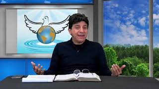En Intimidad Con Dios: El Mayor Amor De Todos