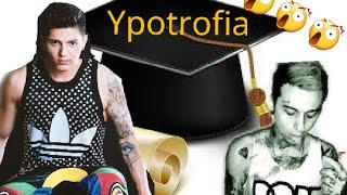 Video Sin boy ft. Sugar boy - Ypotrofia |HORRORICS| download MP3, 3GP, MP4, WEBM, AVI, FLV Februari 2018