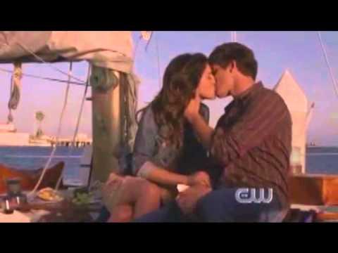 Lannie Kisses Scenes Youtube