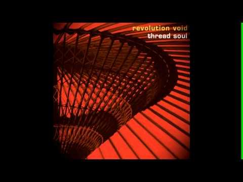Revolution Void - Encoded Designs (2006)