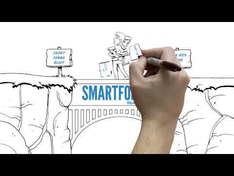 SmartForms Explainer Video