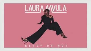 Laura Mvula - Ready or Not (John J-C Carr Remix)