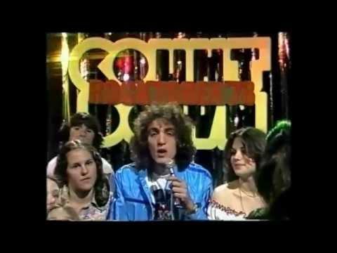 Countdown (Australia)- Lee Simon From 3XY Presents Rocktober '78- October 1, 1978
