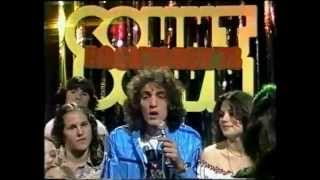Countdown (Australia)- Lee Simon From 3XY Presents Rocktober