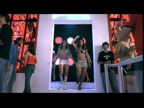 Ek Pardesi Mera Dil Le Gaya Remix (Full HD Video Song) Ft. Hot Sophie Chaudhary