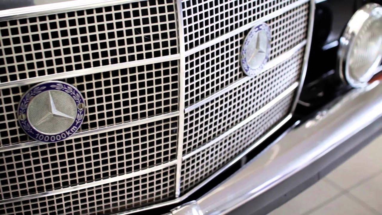 Portland International Auto Show Mercedes Benz of Portland s