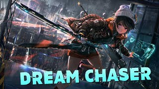 「AMV」Anime Mix- Dream Chaser