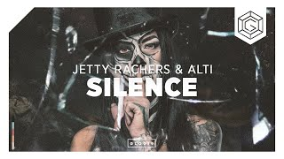 Jetty Rachers & ALTI - Silence [Copyright Free]