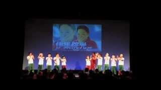 7月13日に行われたDVD記念イベントの裏側に潜入! 出演者レアグッ...