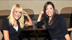 Ellen Fein & Sherrie Schneider: Not Your Mother's Rules