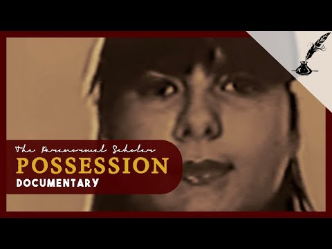 "The Vallecas Haunting: The True Story Behind The Movie ""Veronica"" 