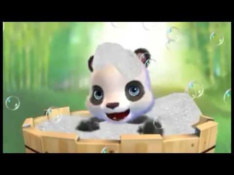 смешное видео с пасхой :: VideoLike