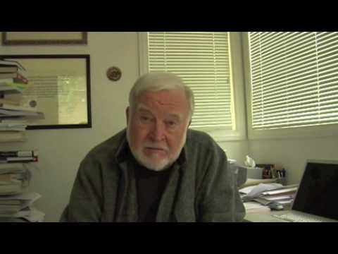 Interview with Mihaly Csikszentmihalyi on Flow & Performing Art