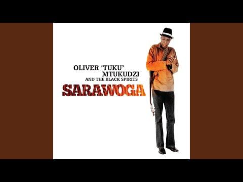 Sarawoga