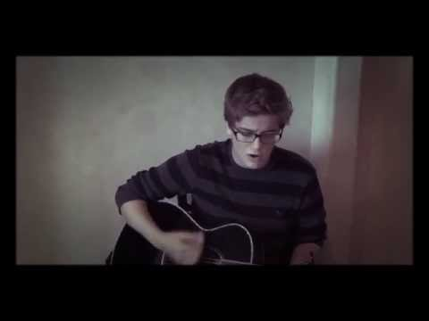 I Wouldn't Mind/ Happily Ever After He is We Acoustic COVER