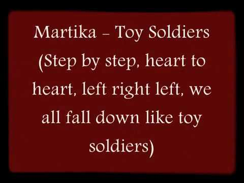 Gary: Tank Commander - Soldier Boy from YouTube · Duration:  53 seconds