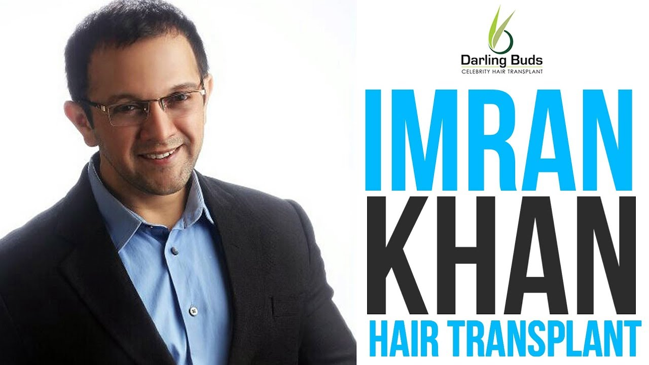 Imran Khan Hair Transplant At Darling Buds Chandigarh. Online English Certificate Programs. Auto Repair Providence Ri Mobile Apps Company. Rehabilitation Centers For Physical Therapy. Community Colleges In Riverside Ca. Mechanical Engineering Jobs In Dubai. Mortgage Debt Consolidation Loans. Passaic County Lawyers Rental Homes In Ottawa. Dish Network Portland Oregon