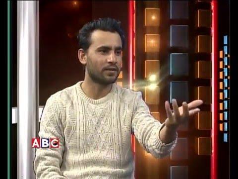 गायक हिमाल सागर - Singer Himal Sagar