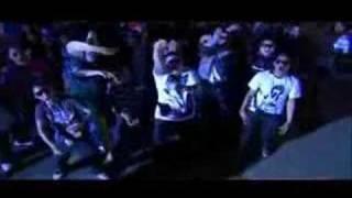 Un poco loca - Yowell & Randy ft De La Ghetto