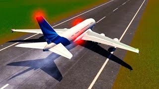 Super Plane Landing 2017 Android Gameplay (Simulation Game By Top TAP Games)