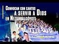 Video de Nezahualcóyotl