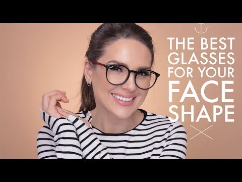 how-to-choose-the-best-glasses-for-your-face-shape-|-ali-andreea