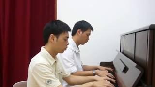 ayumi hamasaki - A Song Is Born ~piano version~  power of music